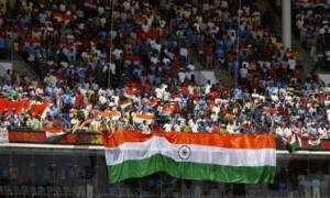 Is India still a dominating force in Cricket?