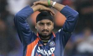 Harbhajan Singh go against Vijay Mallya
