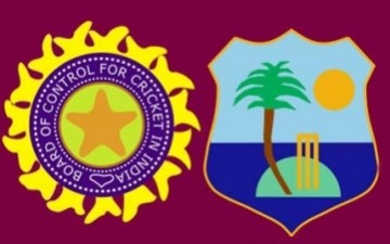 India vs West Indies: 3rd Test Review