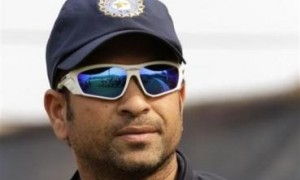 Will Sachin score 100th ton at Lord's?