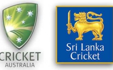 Sri Lanka vs Australia 2011 Series – Schedule and Fixtures