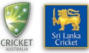 Australia vs Sri Lanka 1st ODI: Live Cricket Score