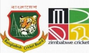 Zimbabwe vs Bangladesh: Test Match Preview