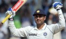 Return of Sehwag bolsters Indian batting