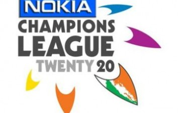 CLT20 Live Score | Champions League Twenty20 2011