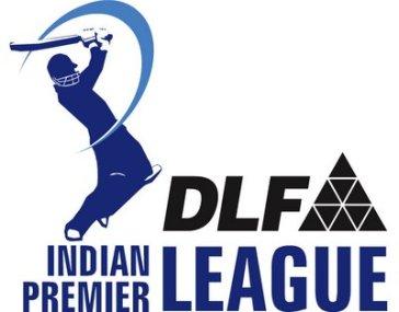 IPL to blame?