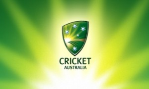 Aussies bag series win
