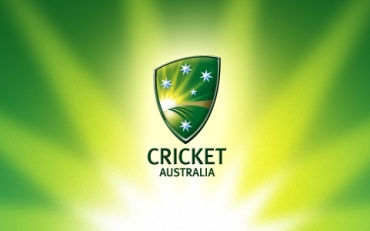 Aussies bag series win