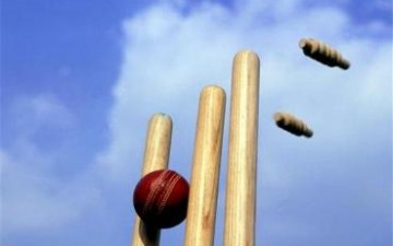 Irani Trophy, Day 3: Rest of India edge closer to victory