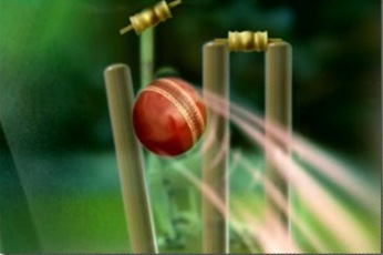 5th ODI: Eden promises runs aplenty, help for seamers