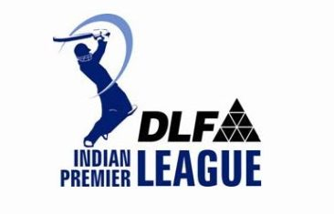 IPL 5 from April 4, 2012
