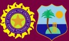 1st ODI: India vs West Indies at Cuttack – Live