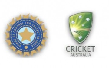 2nd Test: India vs Australia at Sydney – Live
