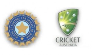 India vs Australia – Live Cricket
