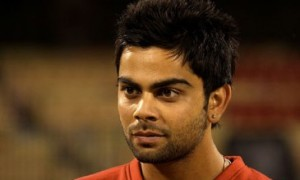 India vs New Zealand 2nd Test, Day 2: Kohli, Raina rescue India post 283/5