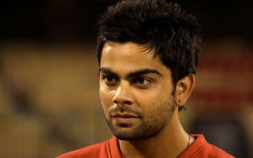 India vs New Zealand 2nd Test, Day 2: Kohli, Raina rescue India