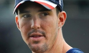 Kevin Pietersen recalled for England's tour of India