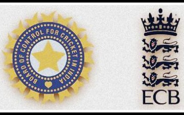 England tour to India 2012 – Ind vs Eng Schedule and Fixtures