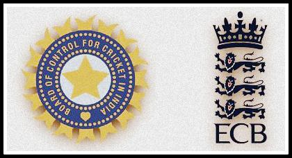 England tour to India 2012 - Ind vs Eng Schedule and Fixtures