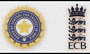 2nd Test: India vs England at Mumbai - LIVE