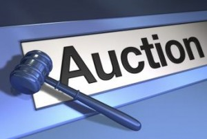 IPL 6: Players auction in January 2013