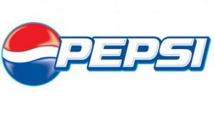 IPL 6: Pepsi bags title sponsorship