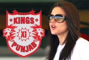 Kings XI Punjab launch programme for sports fans