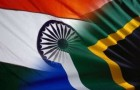 India to tour South Africa for three test matches