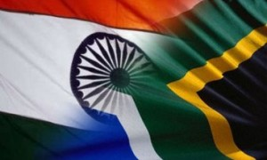 India tour to South Africa 2013 – IND vs SA Schedule and Fixtures