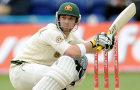 Batsman Philip Hughes dies after strike to head