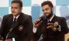 Virat Kohli confident of Indian Triumph in Australia