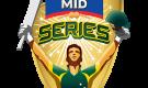 Tri-Series: Australia beat India in a close finish