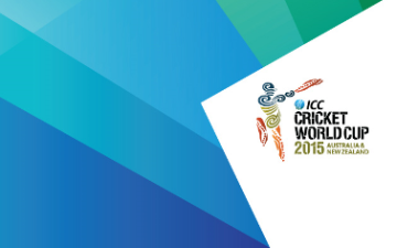 Cricket World Cup Preview
